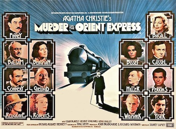 Murder_on_the_Orient_Express_-_UK_poster