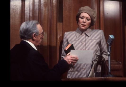 Witness 1982