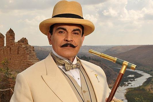 Hercule-Poirot1