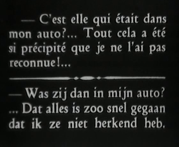 ab-intertitles