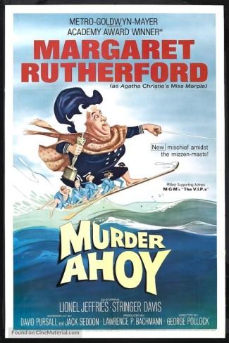 murder-ahoy-movie-poster
