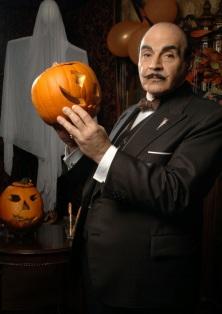Poirot-S12-WS201