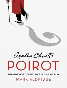 Poirot cover